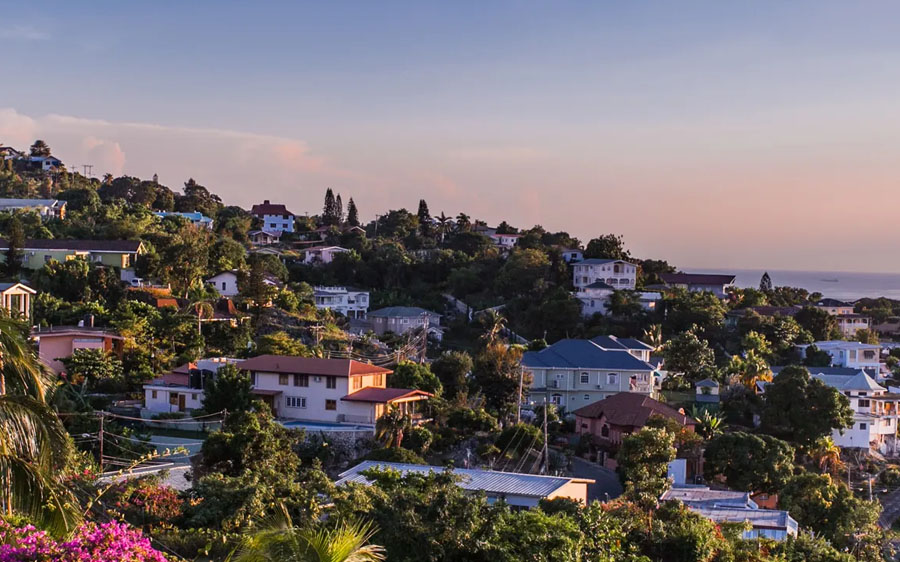 caribbean_0001_kingston